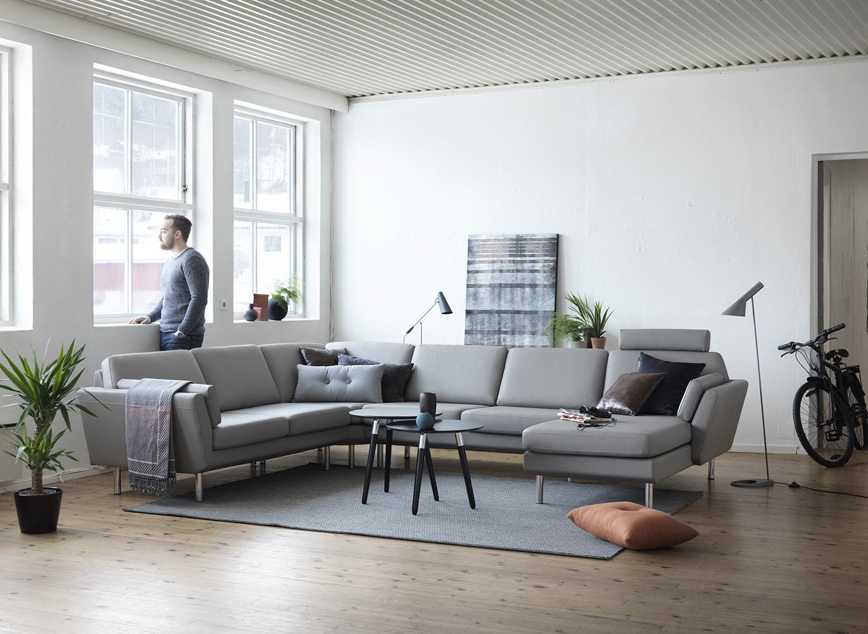 Stressless Sofas Online, Stressless Sofa Furniture