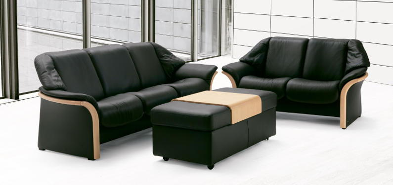 stressless eldorado sofas shop by product. Black Bedroom Furniture Sets. Home Design Ideas