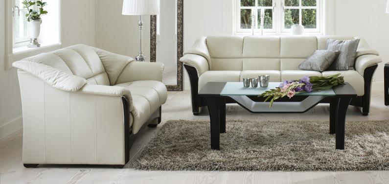 ekornes oslo sofas shop by product. Black Bedroom Furniture Sets. Home Design Ideas