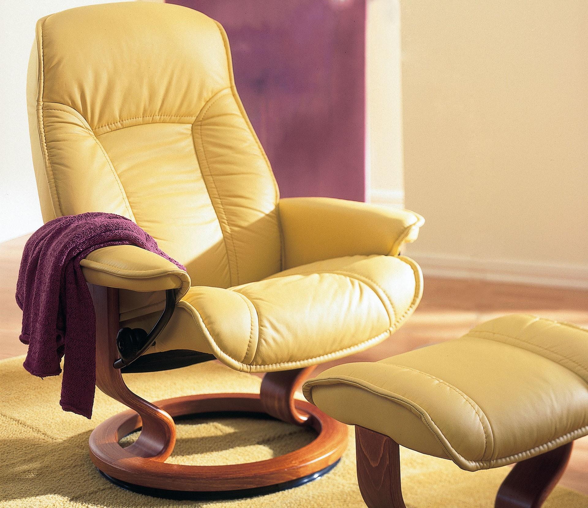 ekornes shop by brand. Black Bedroom Furniture Sets. Home Design Ideas