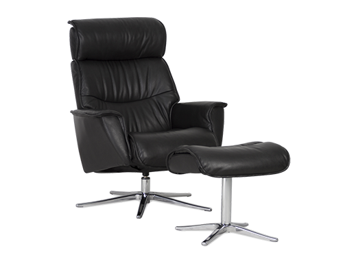 Prime Img Space Collection 51 53 Recliner Chair And Ottoman Ibusinesslaw Wood Chair Design Ideas Ibusinesslaworg