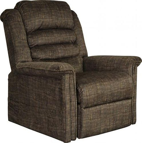 Superb Catnapper Soother 4825 Power Lift Recliner With Heat And Massage Ocoug Best Dining Table And Chair Ideas Images Ocougorg