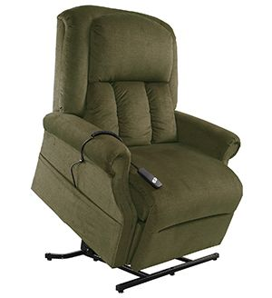 Enjoyable Mega Motion As 7001 Superior Heavy Duty Electric Power Recline Lift Chair Recliner Onthecornerstone Fun Painted Chair Ideas Images Onthecornerstoneorg