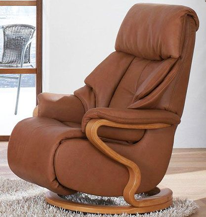 Tremendous Himolla Chester Zerostress Integrated Recliner Chair Caraccident5 Cool Chair Designs And Ideas Caraccident5Info