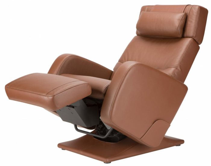 Electric Power PC 8500 Perfect Chair Zero Gravity Recliner
