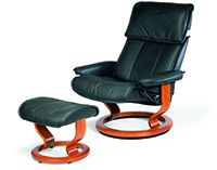 Stressless Shop By Brand